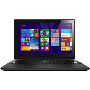 Lenovo Y5070 Core i7 16GB 1TB 4GB Stock Laptop